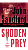 Sudden Prey (The Prey Series)
