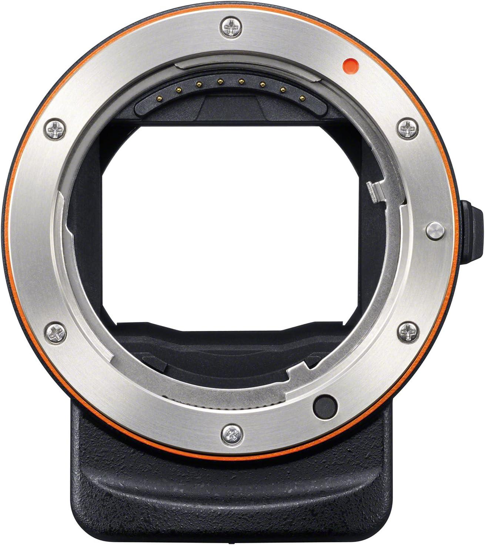 Sony LA-EA3 A-Mount Adapter
