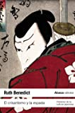 Crisantemo y la espada, el - patrones de la cultura japonesa (Bolsillo Ciencias Sociales)