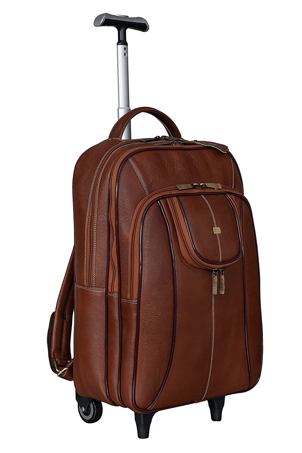 Trolley Bag for Laptop