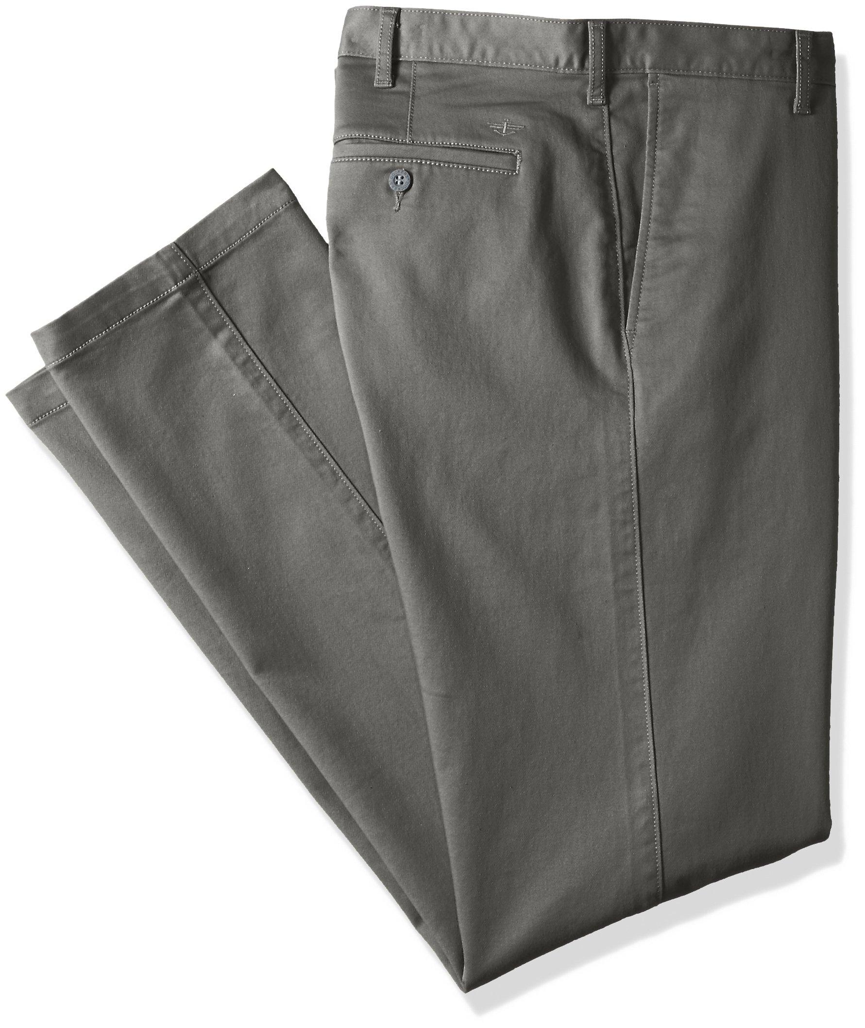 dda2575dc8 Amazon.com: Big & Tall: Clothing, Shoes & Jewelry: Shirts, Active ...