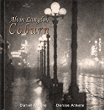 Alvin Langdon Coburn - Pictorialist Photography - Pictorialism (English Edition)