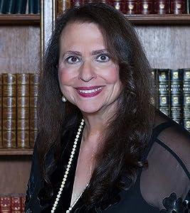 Paula Bernstein
