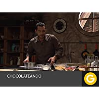 CHOCOLATEANDO
