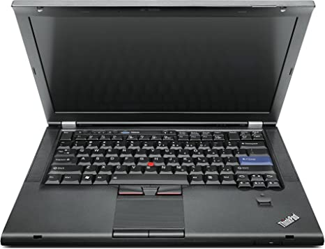 LENOVO T420 BLUETOOTH PERIPHERAL DEVICE DRIVER