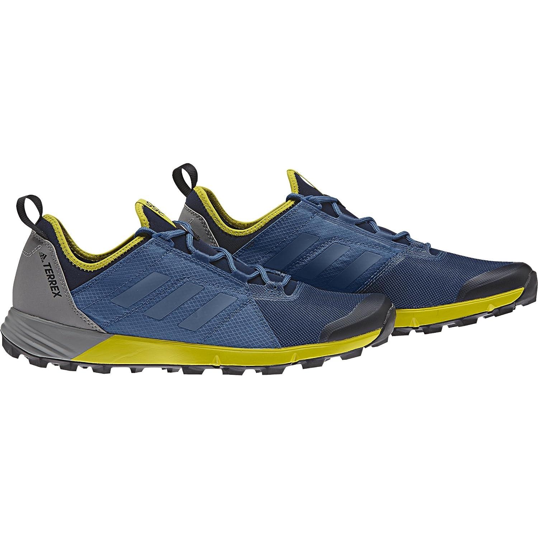 Adidas Herren Terrex Agravic Speed Wanderstiefel