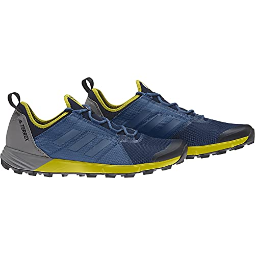 zapatillas adidas terrex speed