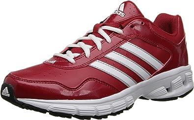 adidas Performance Men's Falcon Trainer 3 Baseball Shoe