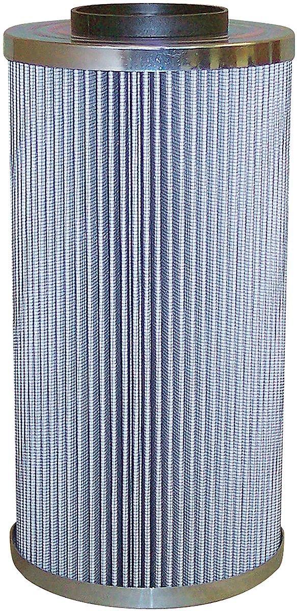 Baldwin Filters PT9384-MPG Heavy Duty Hydraulic Filter 2-3//4 x 8-7//8 In
