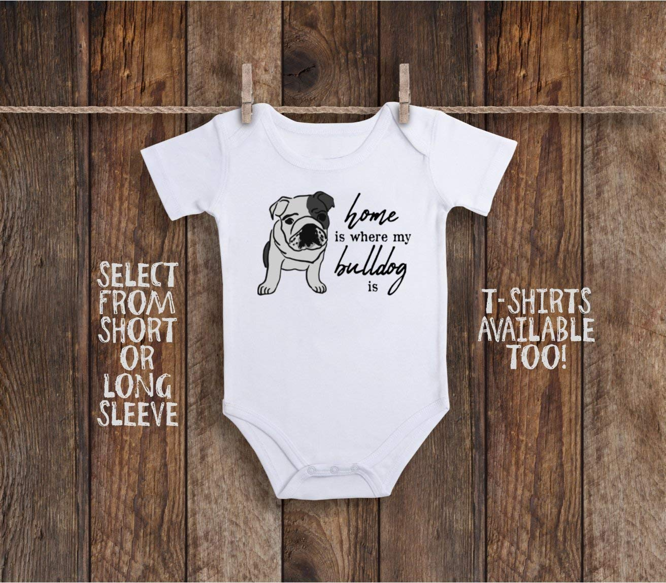Boob Is Life Funny Adorable Breastfeeding Newborn Romper Bodysuit For Babies