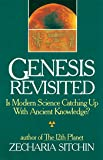 Genesis Revisited: Is Modern Science Catching Up