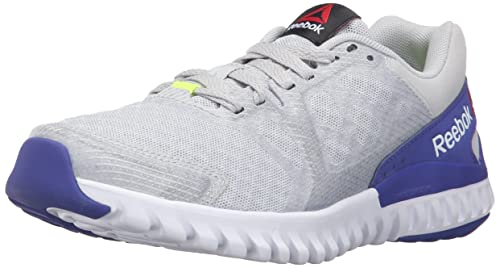 ee21ab03f5f5 Reebok Women s Twistform Blaze 2.0 MTM Running Shoe