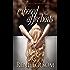 Exposed Affections: A Romantic Suspense Novel (Cornerstone Book 2)