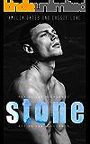 Stone: Rey de las Highlands