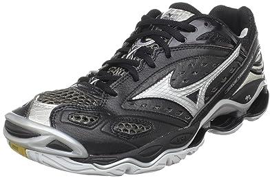 35181c89251 Mizuno Men s Wave Tornado 6 Volleyball Shoe