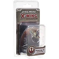 Star Wars: X-Wing - Phantom II