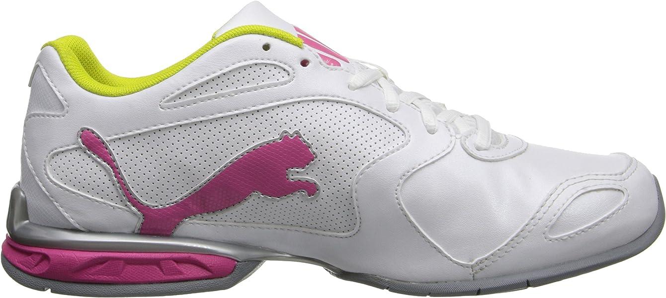 4ccb06d024d PUMA Women s Taz Prima Training Shoe