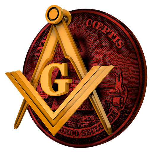 Freemasons App
