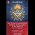 La Franc-maçonnerie rendue intelligible à ses adeptes (Livre 2) - Le Compagnon