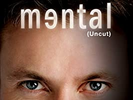 Mental - Season 1