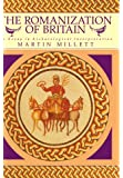 The Romanization of Britain: An Essay in Archaeological Interpretation