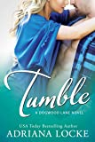 Tumble (Dogwood Lane)