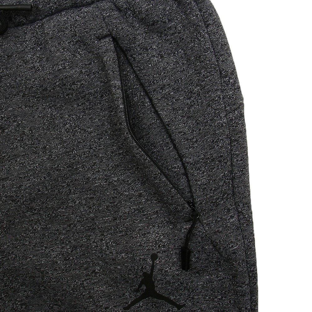 425fef3a037cab Amazon.com  Nike Mens Jordan Icon Fleece Cuffed Sweatpants  JORDAN  Sports    Outdoors