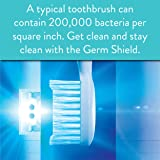 TAO Clean Germ Shield UV Sanitizer - Super Nova