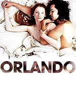 Orlando [dt./OV]