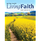 Living Faith - Daily Catholic Devotions, Volume 35 Number 1 - 2019 April, May, June