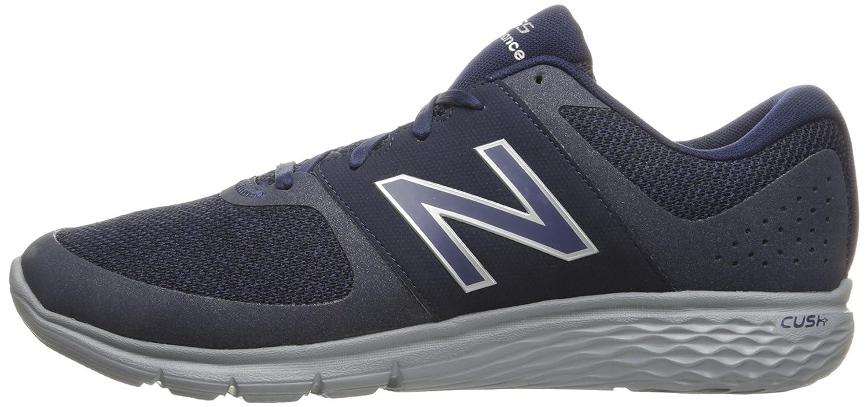 New New New Balance Herren 365 Watschuhe & Anglerstiefel, schwarz d97e27