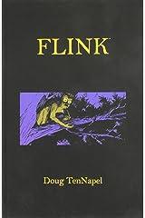Flink Paperback