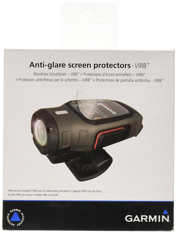 Garmin Anti Glare Film Image 1