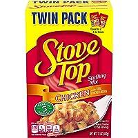 Stove Top Chicken Stuffing Mix (12oz Box)