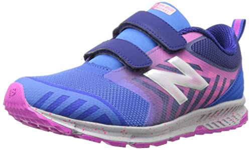 New Balance Kentrv3y, Zapatillas de Running Unisex Niños: Amazon.es: Zapatos y complementos