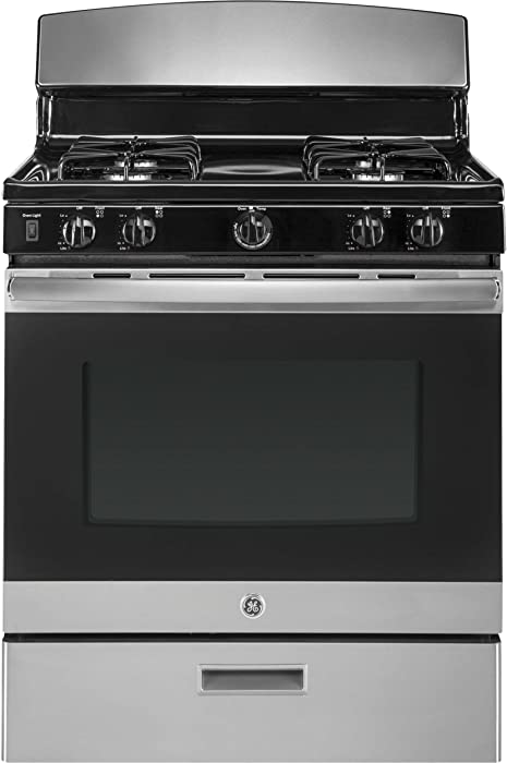 The Best Frigidaire Double Ovens