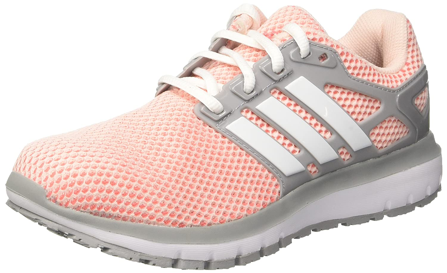 the latest debf7 a9c19 adidas Women s Energy Cloud W Running Shoes