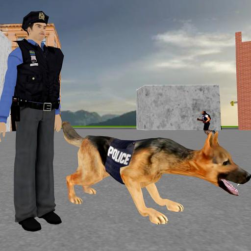 persecución policíaca: ciudad del crimen: Amazon.es: Appstore para Android