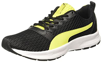 a426a6b999664 Puma Men's Fabian Running Shoes