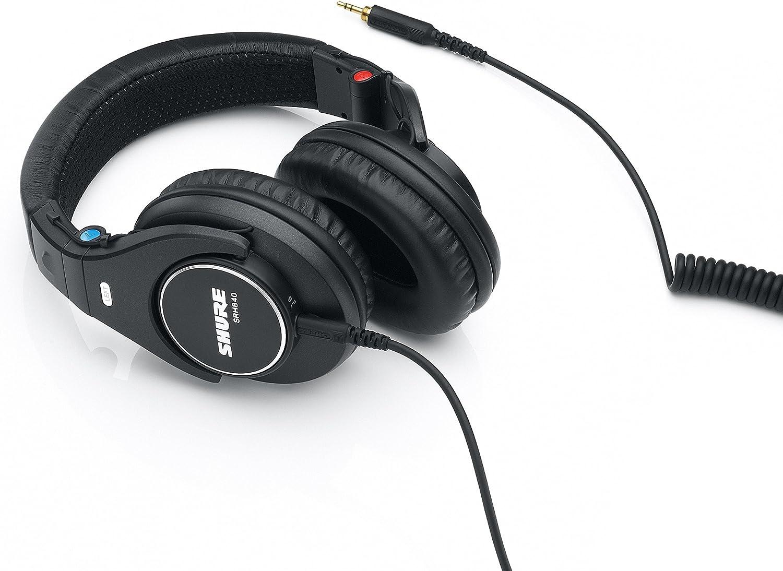 10 Best Studio Headphones Under 200 Dollars On Earth 6
