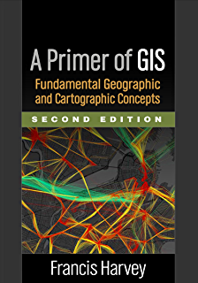 Designing better maps a guide for gis users cynthia a brewer a primer of gis second edition fundamental geographic and cartographic concepts fandeluxe Image collections