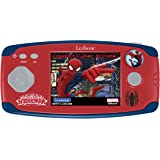 Spider-Man - Consola Cyber Arcade (Lexibook JL2365SP)