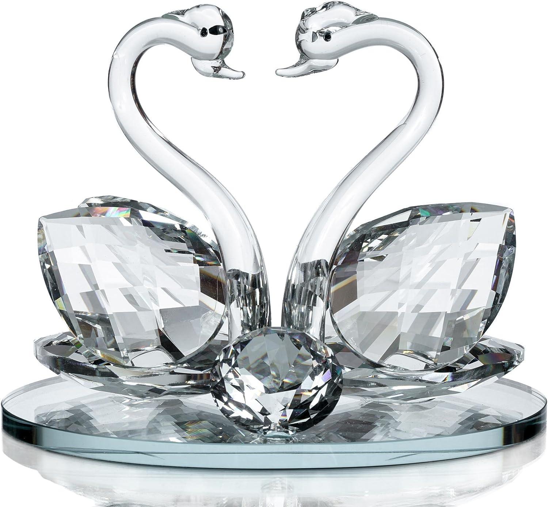 glas kristall swarovski