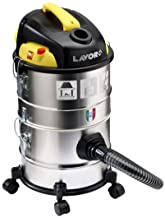 LAVORWASH 8.243.0024 – Miglior rapporto qualità prezzo