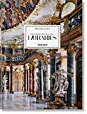Massimo Listri. The World's Most Beautiful Libraries (Extra large)