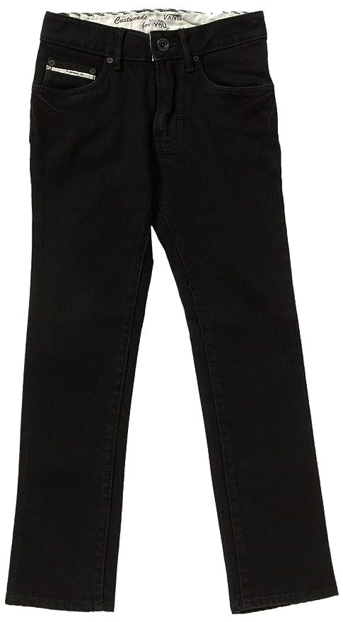 d1e3d45003 Vans V76 Skinny Boys Jeans