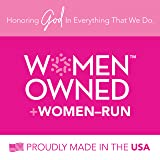 Pink Stork Fertility Tea: Sweet Mint, USDA Organic, Supports Prenatal Vitamins, Fertility + Hormones + Cycle, Women-Owned, 30 Cups