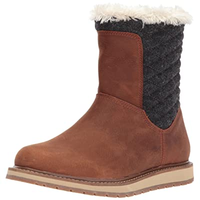 Helly Hansen Women's Seraphina Snow Boot | Snow Boots
