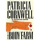 The Body Farm: Scarpetta 5 (Kay Scarpetta)