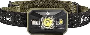 Black Diamond Storm Headlamp, Dark Olive